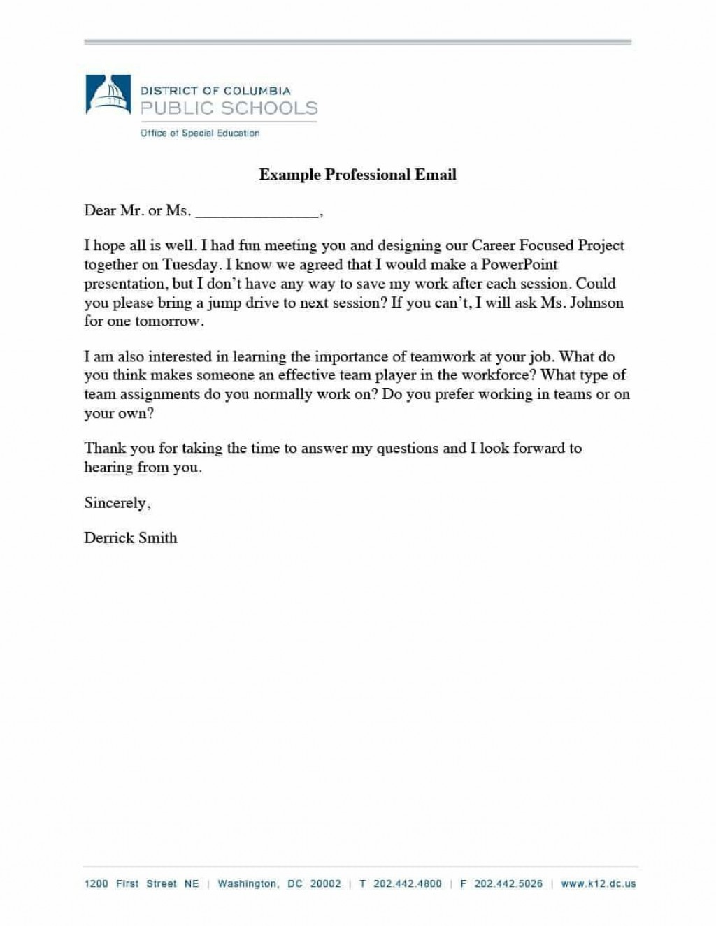 006 Impressive Professional E Mail Template Photo  Email Signature Download Pdf For GmailLarge