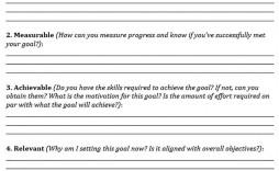 006 Impressive Public Relation Communication Plan Example  Template