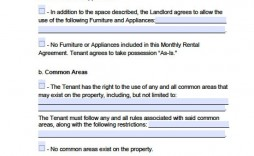 006 Impressive Renter Lease Agreement Form Example  Landlord Rental Rent Format In Tamil Free