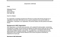 006 Impressive Request For Proposal Template Construction Picture  Rfp Residential