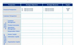 006 Impressive Score Busines Plan Template High Definition  Small