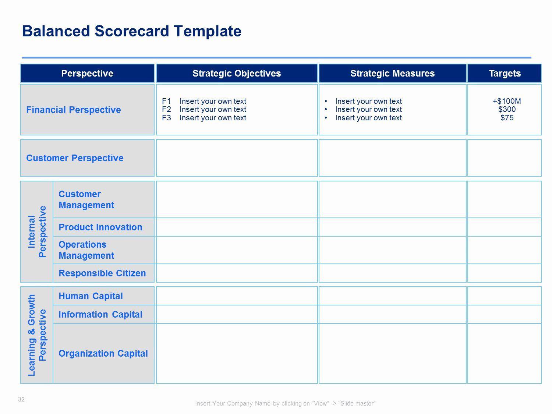 006 Impressive Score Busines Plan Template High Definition  SmallFull
