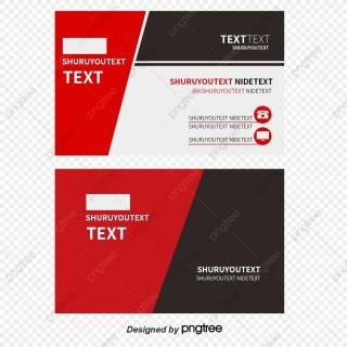 006 Impressive Simple Visiting Card Design Free Download Highest Quality  Busines Psd File320