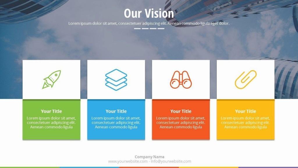 006 Impressive Startup Busines Plan Template Ppt Concept  FreeLarge