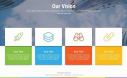 006 Impressive Startup Busines Plan Template Ppt Concept  Free