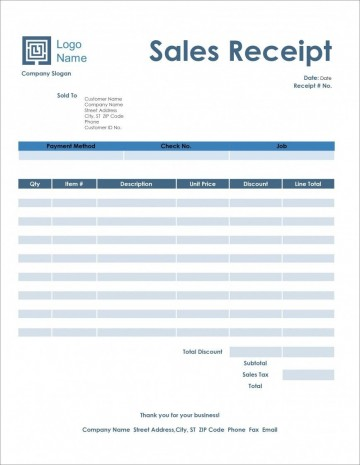 006 Incredible House Rent Receipt Template India Doc Inspiration  Format Download360