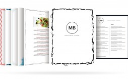 006 Incredible Restaurant Menu Template Free High Def  Card Download Indesign Word