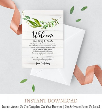 006 Incredible Wedding Weekend Itinerary Template Picture  Day Timeline Word Sample360
