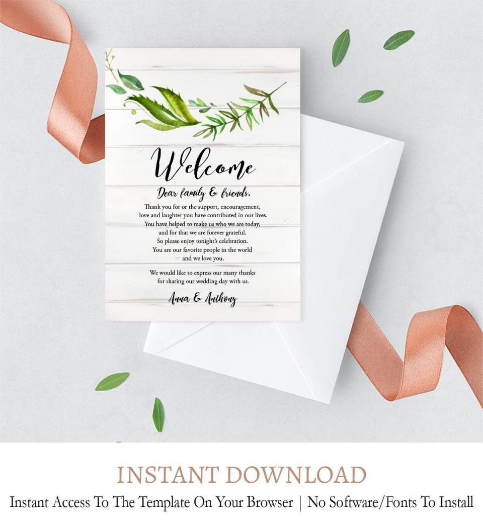 006 Incredible Wedding Weekend Itinerary Template Picture  Day Timeline Word Sample960
