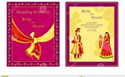 006 Magnificent Free Download Wedding Invitation Maker Software Idea  Hindu Video Card For Pc