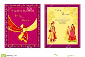 006 Magnificent Free Download Wedding Invitation Maker Software Idea  Video For Window 7 Card