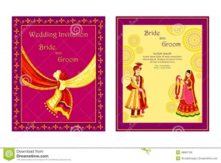 006 Magnificent Free Download Wedding Invitation Maker Software Idea  Video For Window 7 Card320