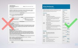 006 Magnificent Information Technology Resume Template High Definition  Specialist Free Best