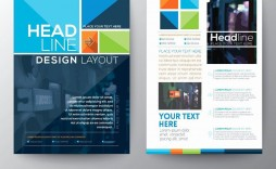 006 Magnificent Microsoft Publisher Flyer Template High Definition  Templates Free Download Halloween Event