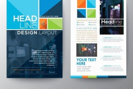 006 Magnificent Microsoft Publisher Flyer Template High Definition  Free Download Event Real Estate