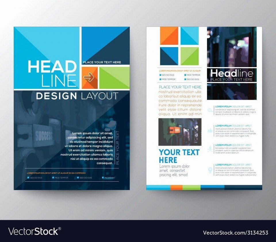 006 Magnificent Microsoft Publisher Flyer Template High Definition  Free Download Event Real Estate960