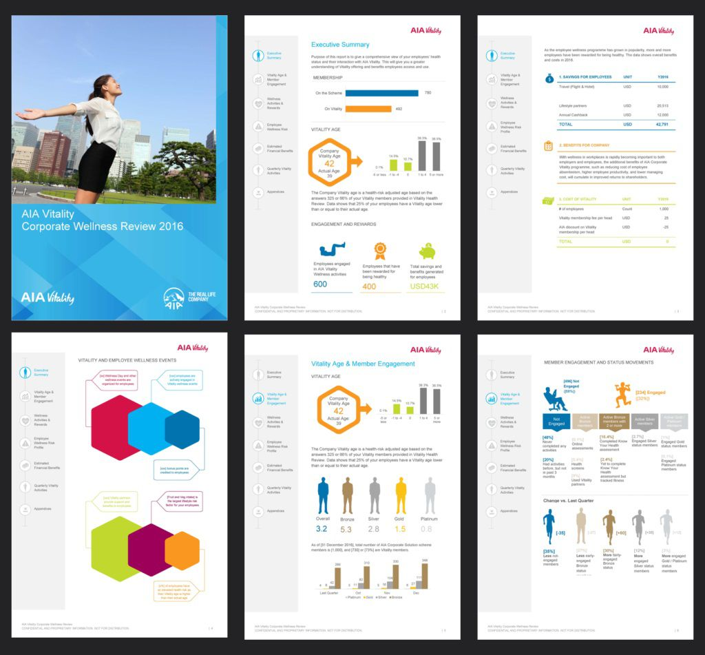 006 Magnificent Microsoft Word Portfolio Template Design  Career Professional Free DownloadFull