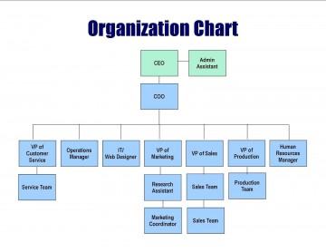 006 Magnificent Word Organizational Chart Template Idea  Org Microsoft Download 2016360