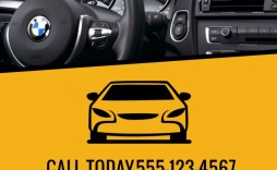 006 Marvelou Car For Sale Template Picture  Sign Word Bill Of Uk