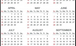 006 Marvelou Free 2020 Calendar Template Highest Quality  Templates Monthly Excel Download Printable May