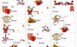 006 Marvelou Free Addres Label Template Christma Idea  Christmas Return 30 Per Sheet Microsoft Word