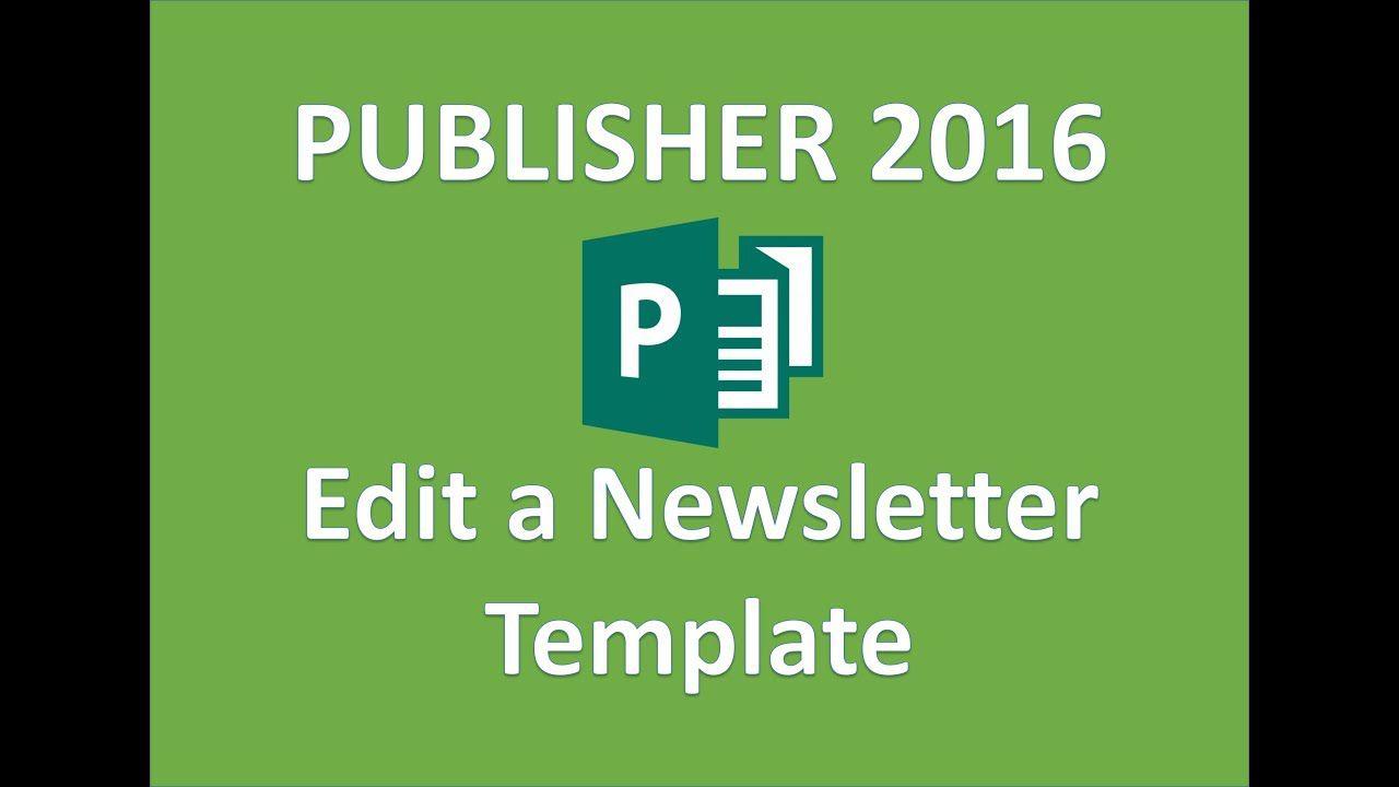 006 Marvelou Microsoft Publisher Template Free Download Concept  M Website CertificateFull