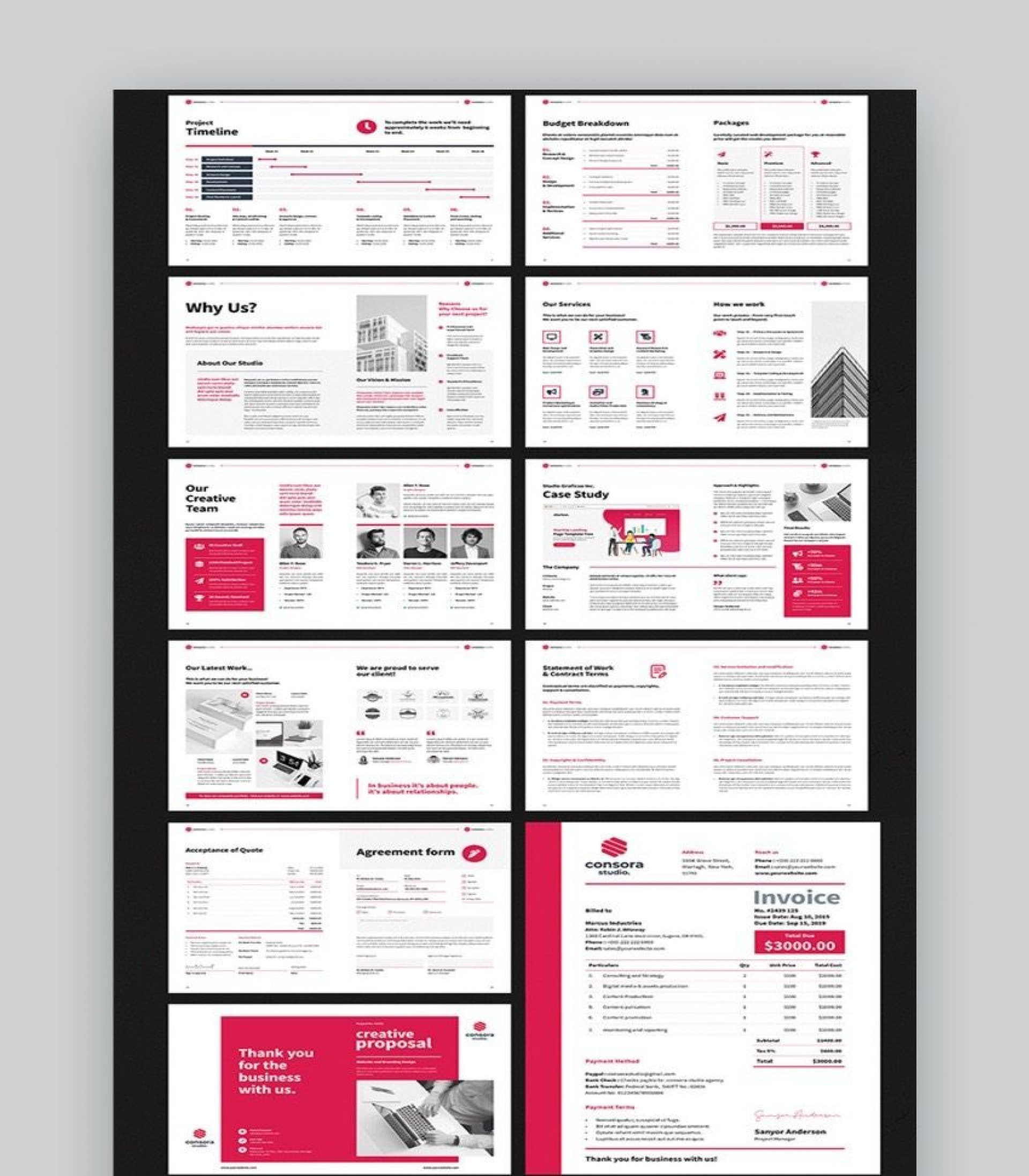 006 Marvelou Microsoft Word Free Template Inspiration  Templates For Report Invoice Uk Download1920