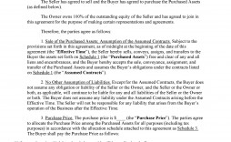 006 Marvelou Real Estate Purchase Contract California Sample  Commercial Agreement Pdf