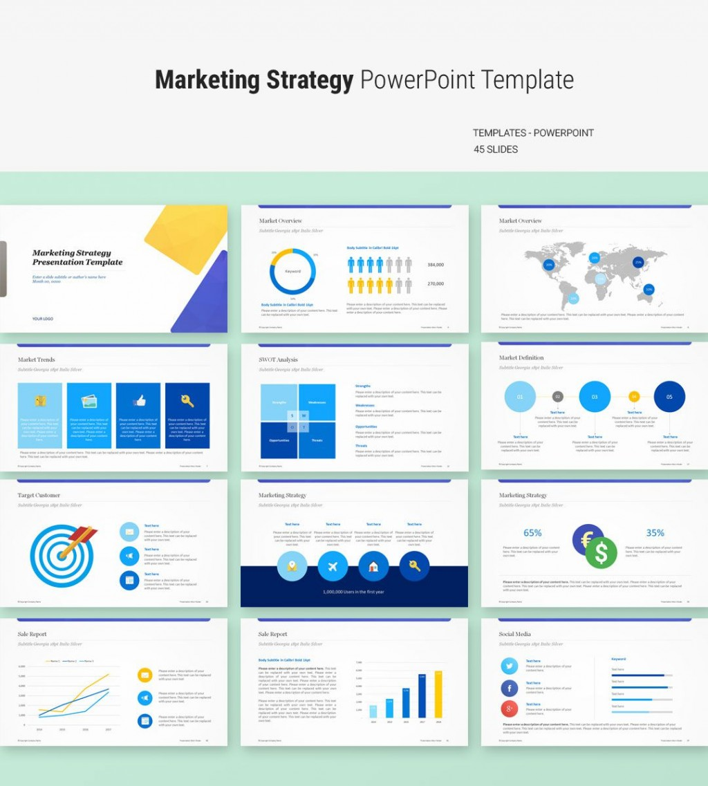 006 Outstanding Marketing Campaign Plan Template Free High Def Large