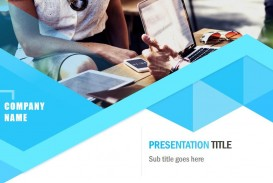 006 Outstanding Product Presentation Ppt Template Free Download Concept