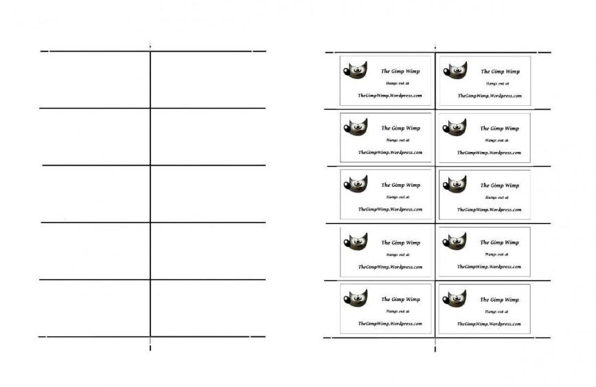 quarter fold card template microsoft word  addictionary