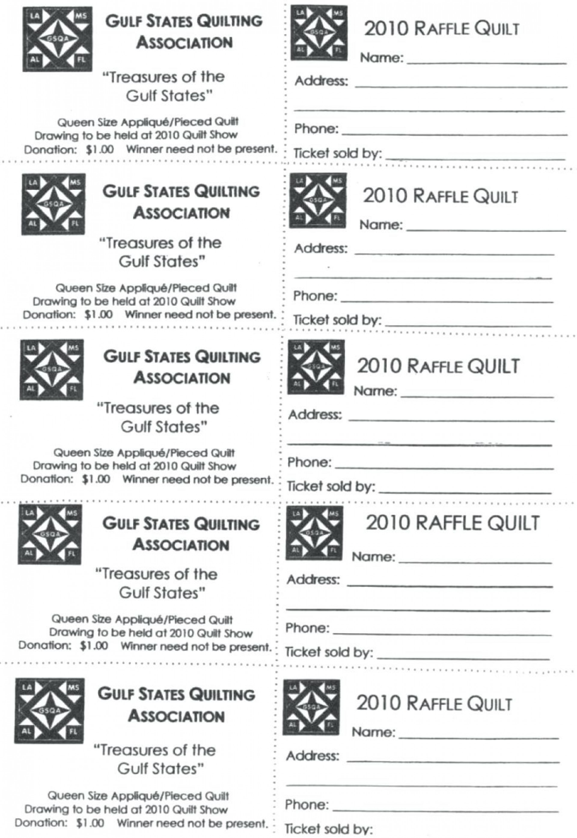 006 Outstanding Raffle Ticket Template Word Photo  8 Per Page Format1920