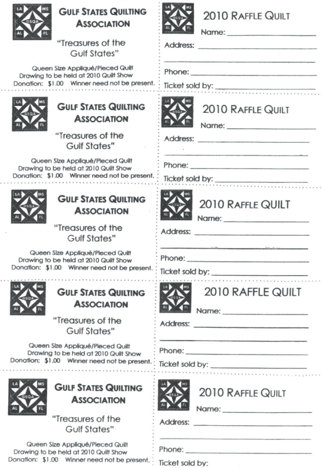 006 Outstanding Raffle Ticket Template Word Photo  8 Per Page FormatFull