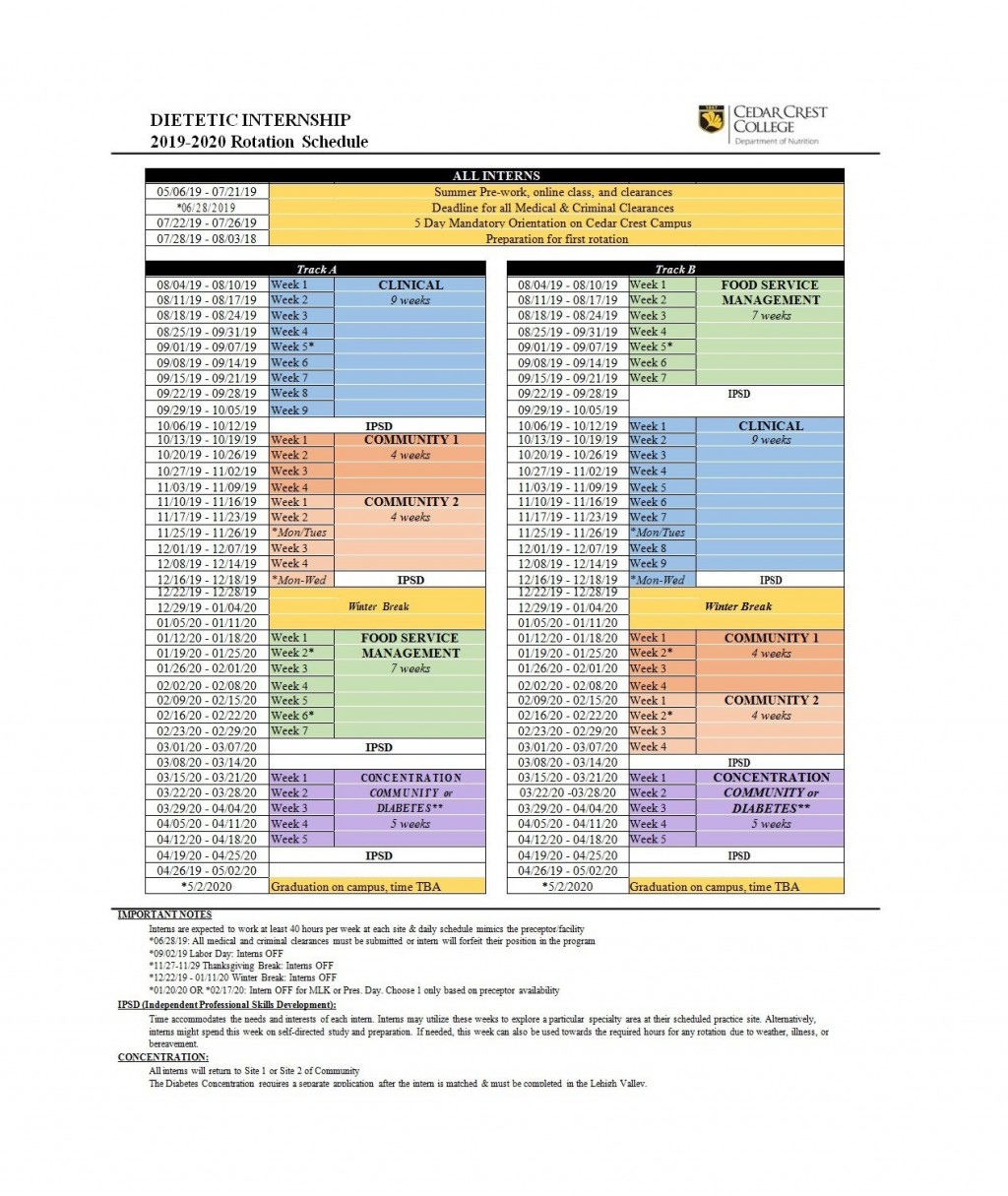 006 Outstanding Rotating Work Schedule Example Image  Examples ShiftLarge