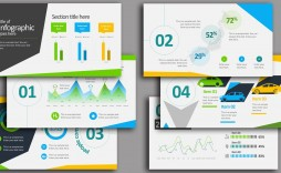 006 Outstanding Timeline Template Presentationgo Photo
