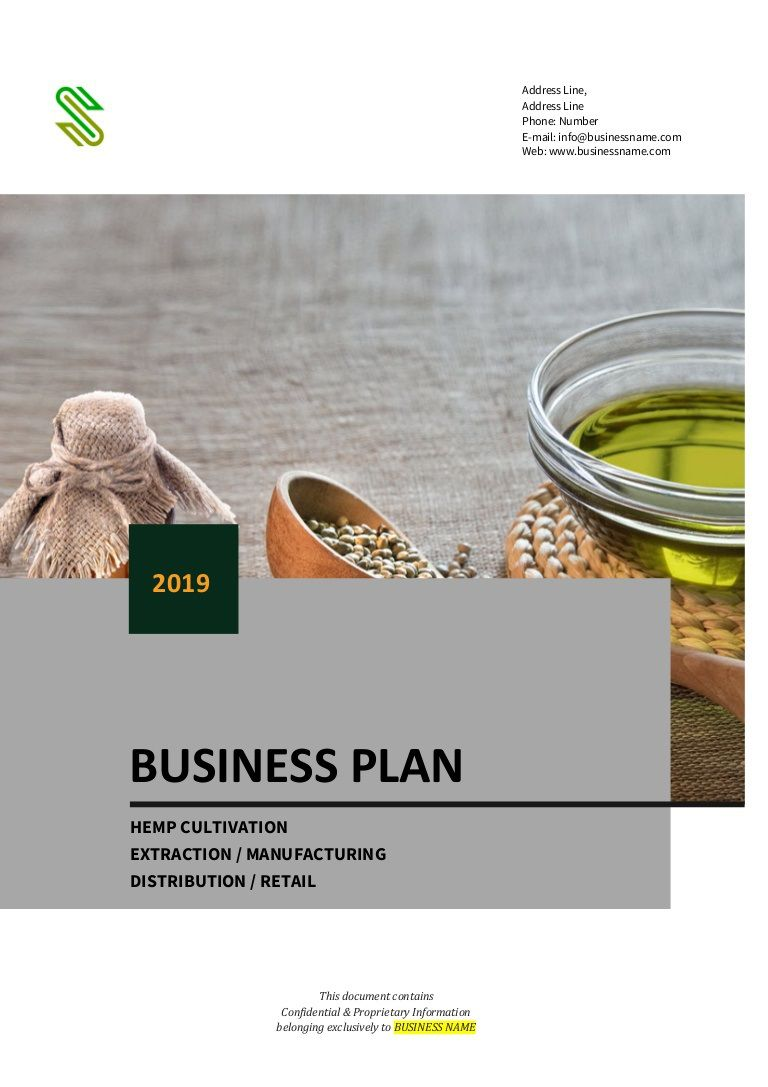 006 Outstanding Virgin Startup Busines Plan Template Pdf Highest Quality Full