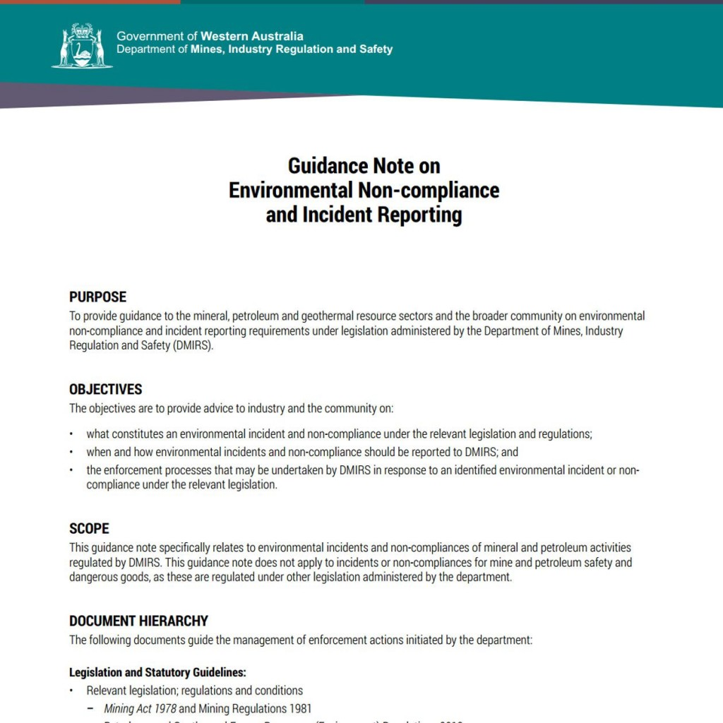 006 Outstanding Workplace Incident Report Form Western Australia Inspiration Large