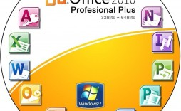 006 Phenomenal Cd Label Template Word 2010 Idea  Microsoft
