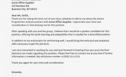 006 Phenomenal Follow Up Email Sample After Interview Concept  Polite When You Haven't Heard Back