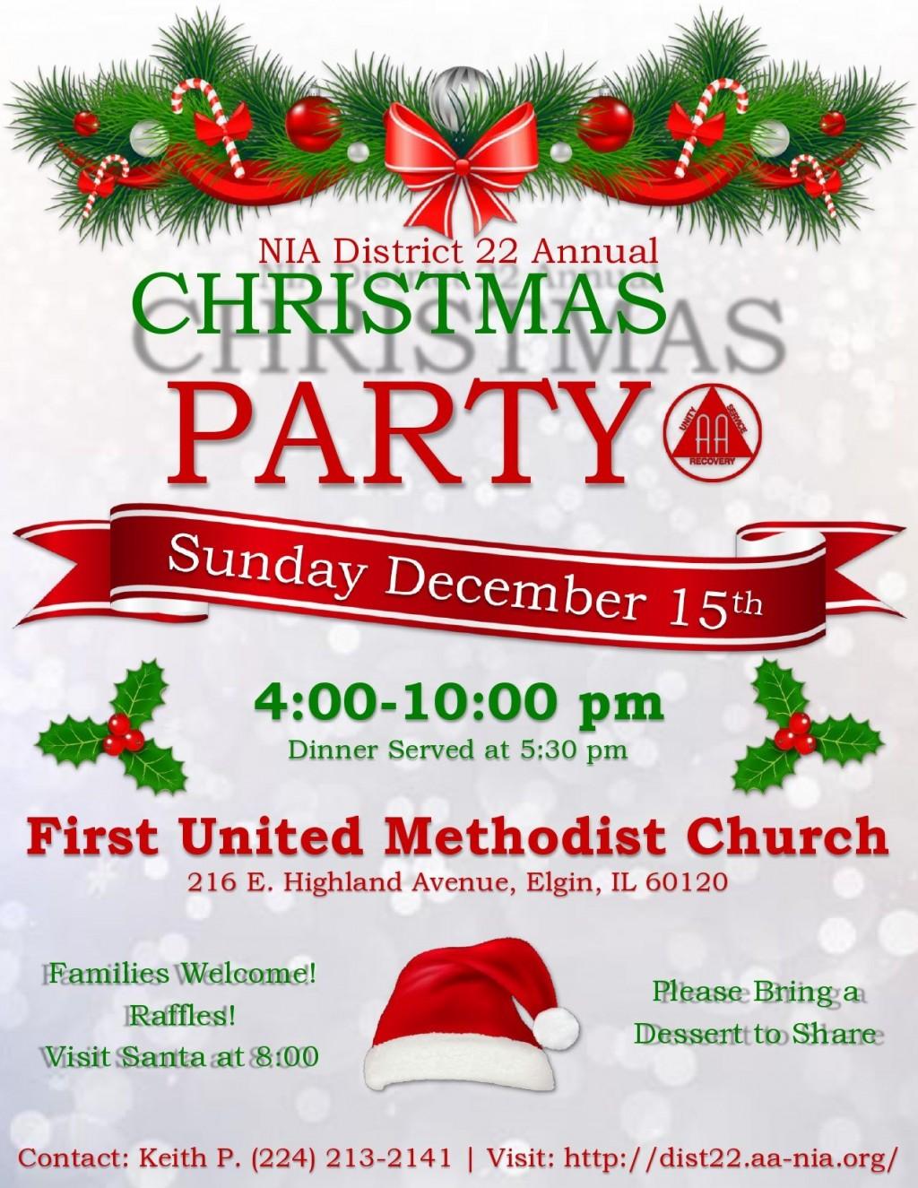 006 Phenomenal Free Church Christma Program Template Concept Large