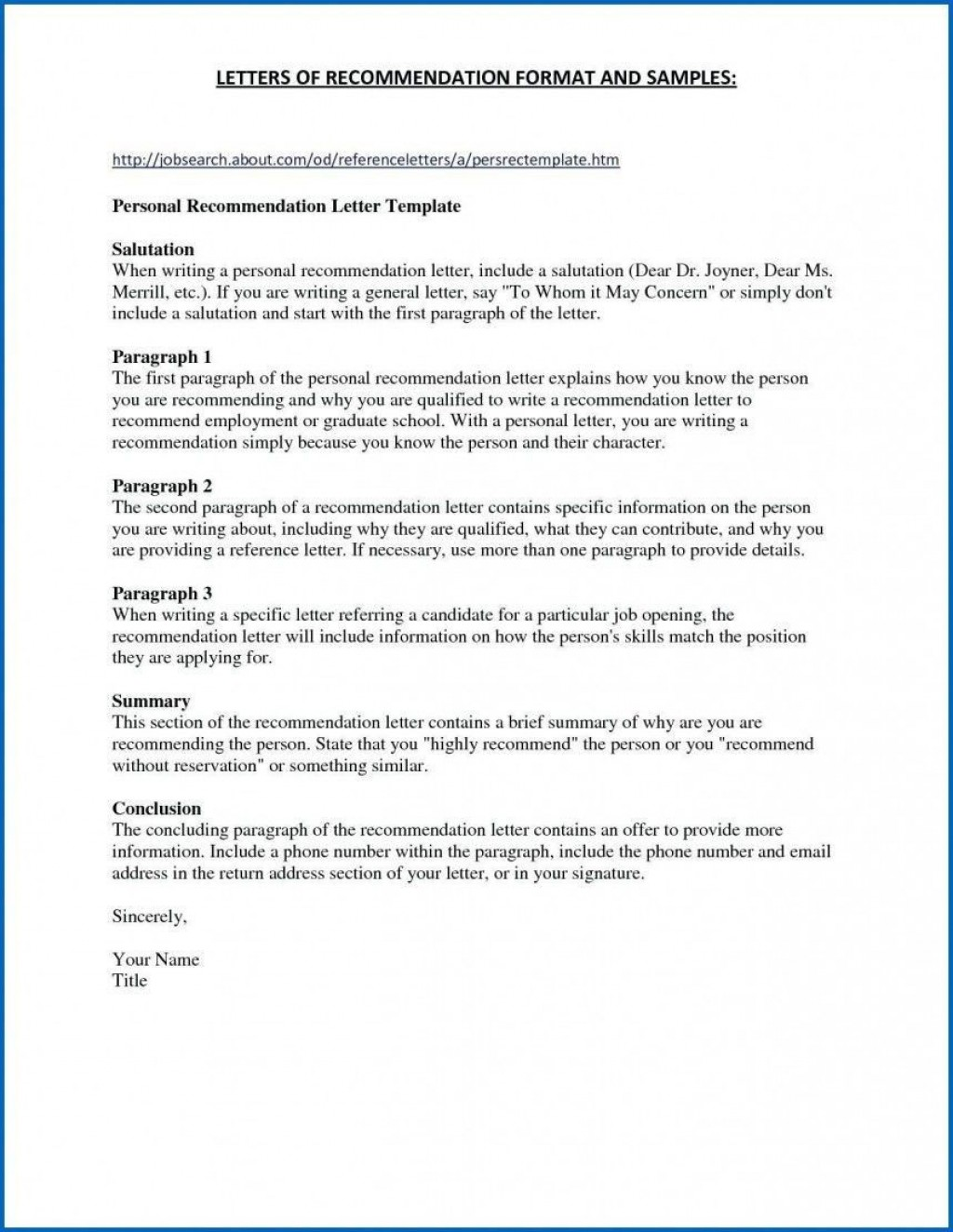 006 Phenomenal Free Letter Writing Template 2nd Grade Example Large