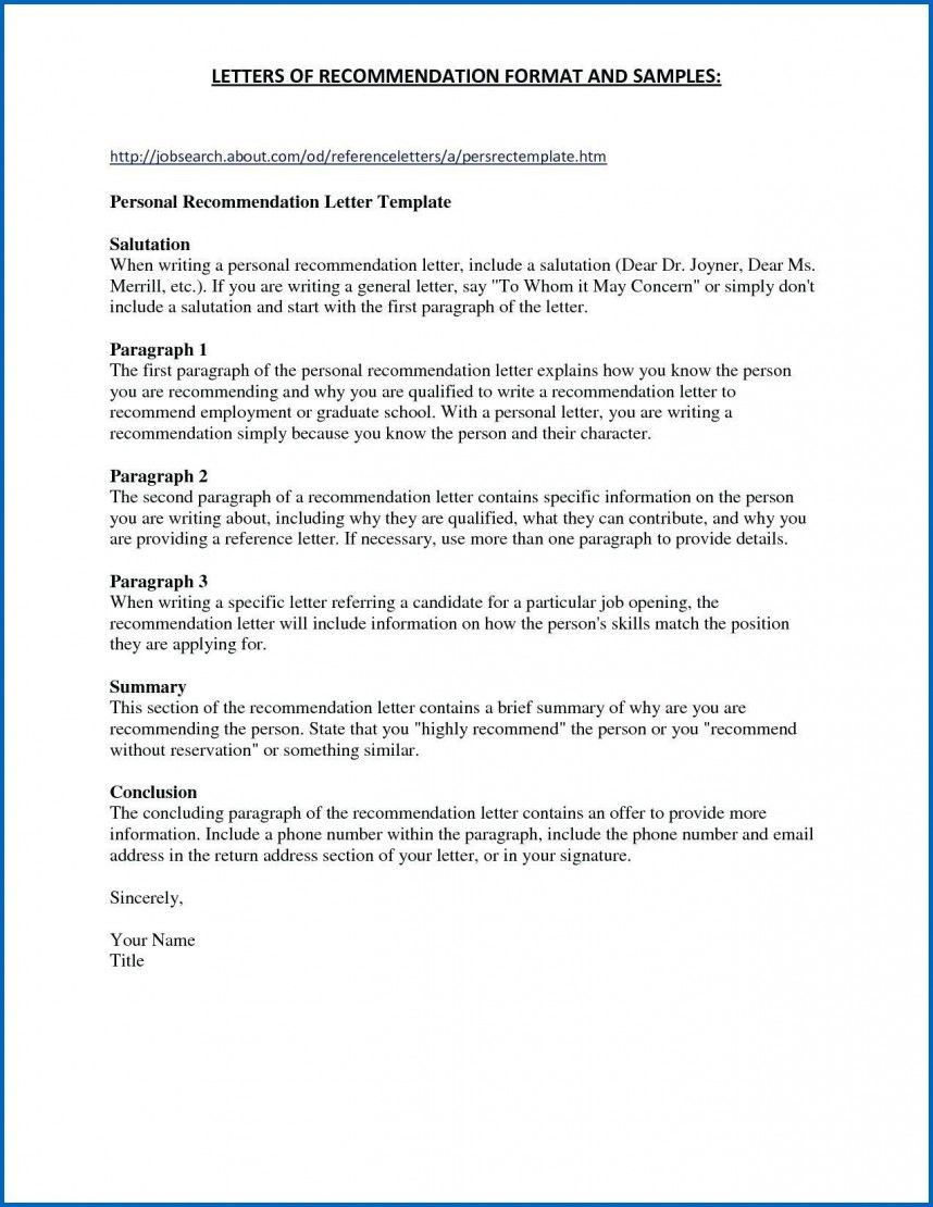 006 Phenomenal Free Letter Writing Template 2nd Grade Example Full