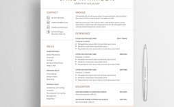 006 Phenomenal Resume Reference Template Microsoft Word Picture  List