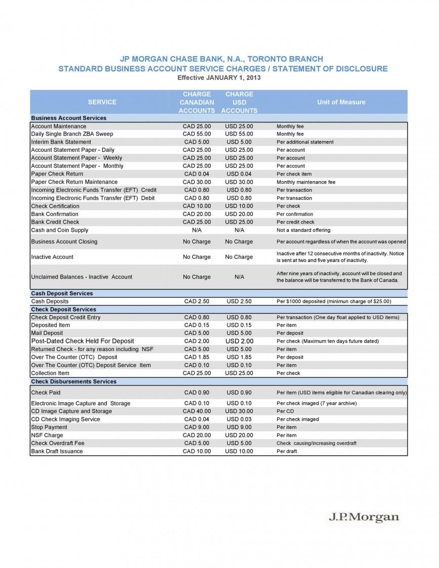 006 Phenomenal Statement Of Account Template Concept  Uk Free Doc Customer868