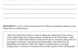 006 Rare Cold War Essay Highest Clarity  Title Thesi