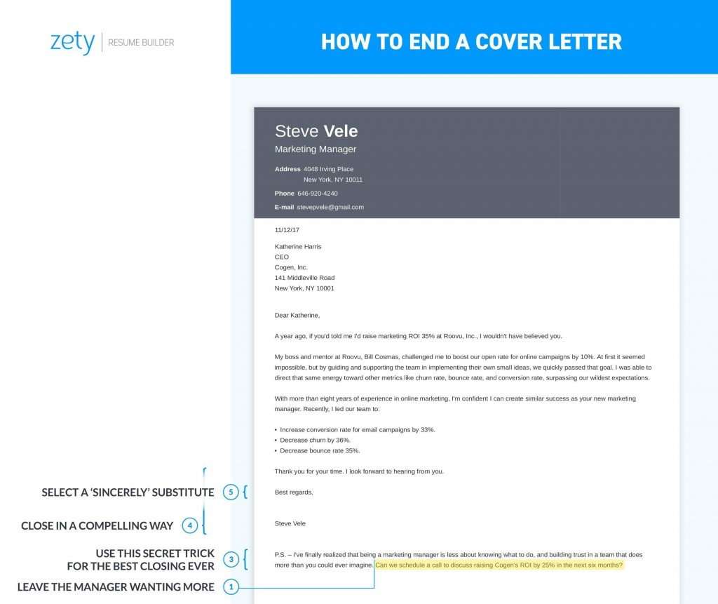 006 Rare Email Cover Letter Sample Picture  Samples Resume Example Of For Job InternshipLarge