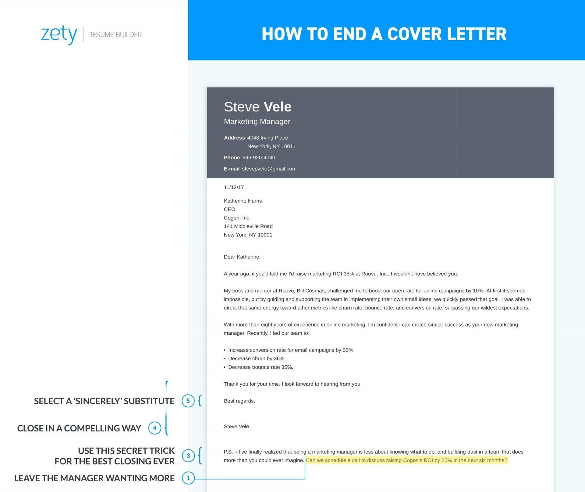 006 Rare Email Cover Letter Sample Picture  Samples Resume Example Of For Job Internship1920
