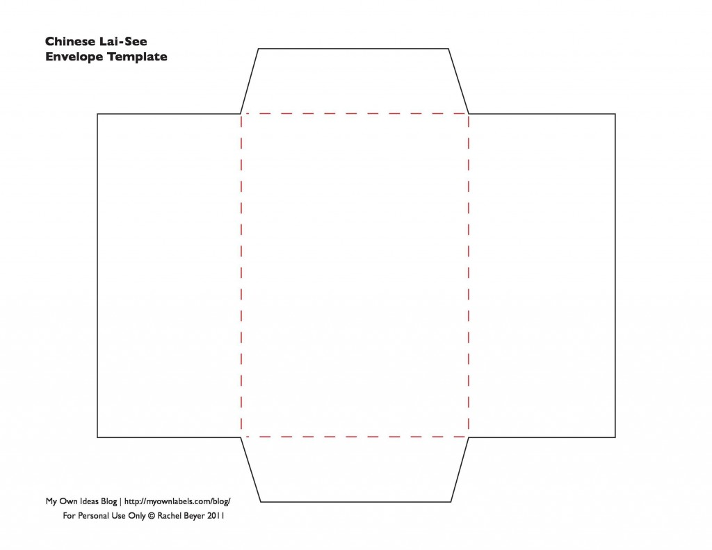 006 Rare Envelope Template For Word Concept  Avery A7 5x7 MicrosoftLarge