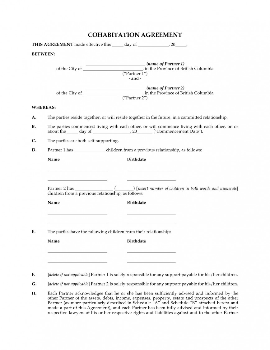 006 Rare Real Estate Purchase Agreement Template British Columbia Inspiration