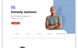 006 Remarkable Free Professional Responsive Website Template Example  Templates Bootstrap Download Html With Cs